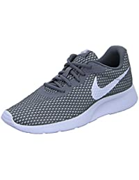 new york 928aa 107ca Amazon.es  Nike  Zapatos y complementos