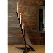 suchergebnis auf f r boden kerzenst nder. Black Bedroom Furniture Sets. Home Design Ideas