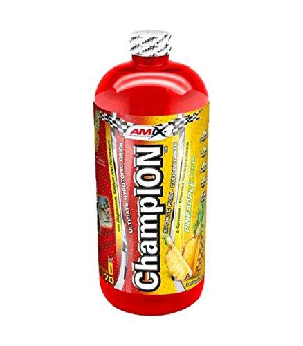 Amix champion sport fuel nutrition - 1000 ml