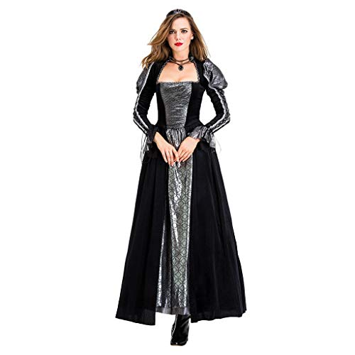Cuteelf Frauen Kostüme Sexy Halloween Rollenspiel Hexe
