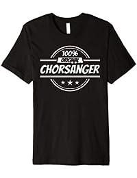 Suchergebnis auf Amazon.de für: Chorsänger: Bekleidung