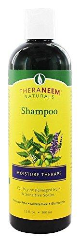 theraneem-organix-champu-hidratante-therap-12-fl-oz-360-ml