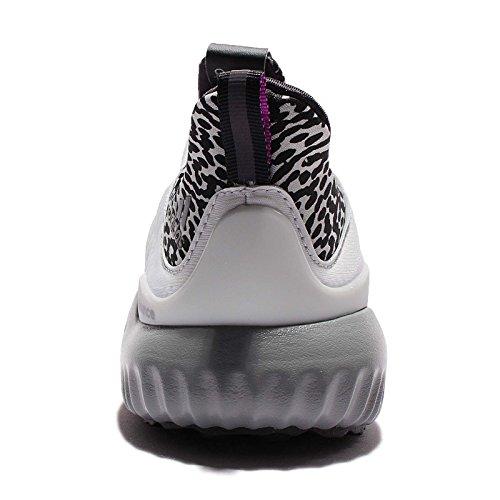 adidas , Chaussures de sport d'extérieur pour femme Gris gris clair (ral 7035) 37 gris clair (ral 7035)