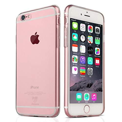 NEW'C Funda para iPhone 6 Plus