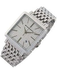 BURBERRY BU1712 - Reloj