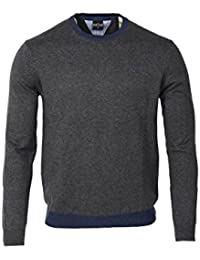 Pull pour homme MOLO - Grey by Gear
