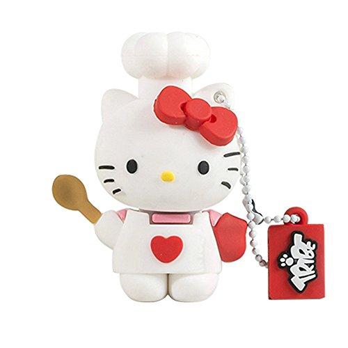 tribe-hello-kitty-kitchen-chiavetta-usb-da-8-gb-pendrive-memoria-usb-flash-drive-20-memory-stick-ide