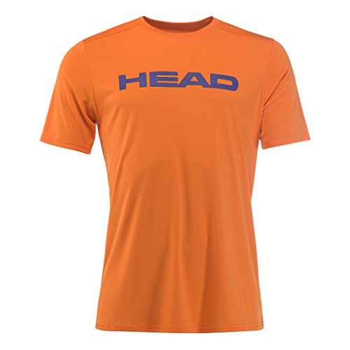 Promo HEAD