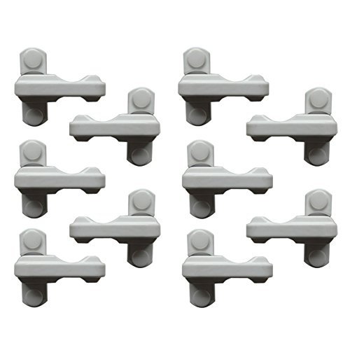 skyblue-uk-10-poignees-de-fenetre-serrures-bloque-poignee-pour-porte-fenetre-securite-remplacement-b
