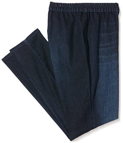 persona-by-marina-rinaldi-icona-jeans-donna-048-blu-denim-ssw-19