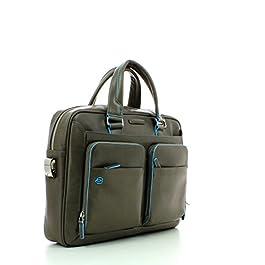 in fibra di carbonio idea regalo per tutti i modelli di auto 2 imbottiture per cinture di sicurezza Batman ecc. borse sportive