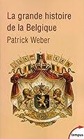 La Belgique actuelle est le résultat d'une longue histoire, faite de conquêtes et de revers, depuis l'occupation romaine jusqu'à la Belgique autrichienne, en passant par les duchés et les dynasties qui se succédèrent avant la Belgique espagnole du si...
