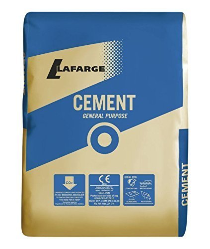 25kg-cement-bags-10-bags-of-cement-250kg-total-general-purpose-opc-blue-circle-cement