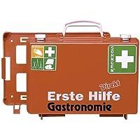Erste Hilfe Koffer Direkt Gastronomie preisvergleich bei billige-tabletten.eu