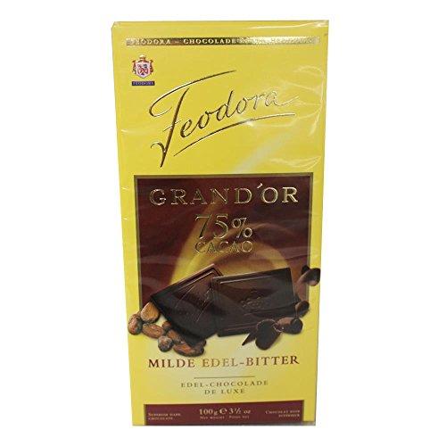 feodora-grandor-milde-edelbitter-schokolade-100g-tafel