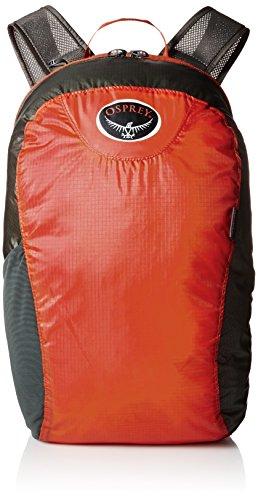 osprey-zaino-ultralight-stuff-pack-5-706-uomo-poppy-orange-taglia-unica
