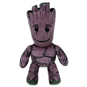 Marvel Guardianes de la Galaxia-Groot Suave Juguete
