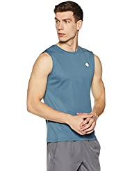 Upto 50% Off On Sportswear Symbol Men's Round Neck T-Shirt low price image 2