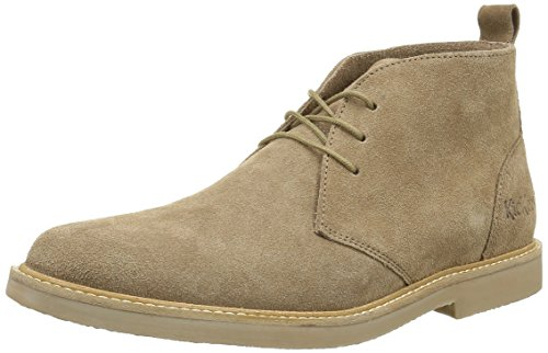 kickers-tyl-chaussures-lacees-hommes-beige-46-eu