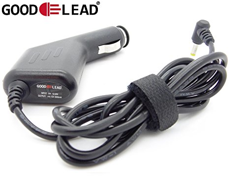 dick-smith-ge4205-portable-dvd-player-12v-car-charger-from-good-lead-uk-ltd