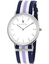 Reloj BLACK OAK para Mujer BX59904-142W