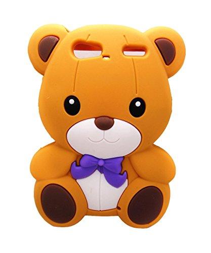 sks-distributionr-brown-super-cute-bow-bear-soft-silicone-case-for-motorola-razr-xt910