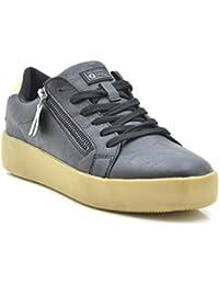 dee8c04feb Amazon.es  tino gonzalez - Zapatos para mujer   Zapatos  Zapatos y ...