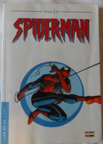 Spider-Man (Les BD de l'été) par Stan Lee