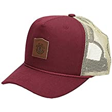 654fdcd815168 Amazon.es  gorras trucker - Element