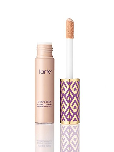 TARTE Double Duty Beauty Shape Tape Contour Concealer - Light Sand