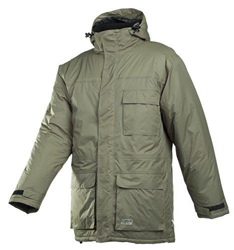 newport-baleno-giacca-3-in-1