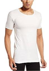 Mens VIP Bonus Classic Vest with Sleeve - 100cm (Pack of 10)