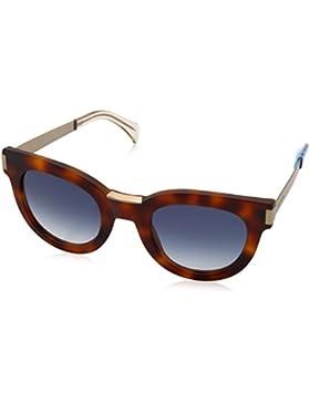 Tommy Hilfiger Sonnenbrille (TH 1379/S)