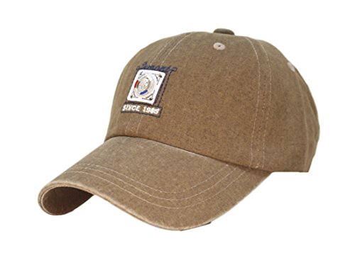 99d9c91b6b5 Cap - Page 495 Prices - Buy Cap - Page 495 at Lowest Prices in India ...