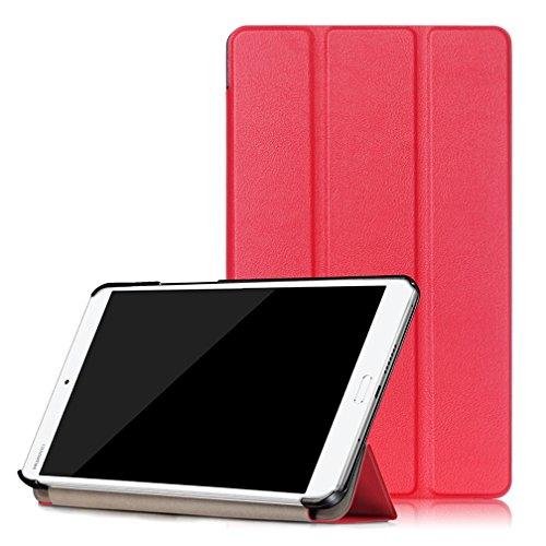 huawei-m3-84-tablet-fundaultra-thin-slim-funda-de-cuero-de-piel-carcasa-para-el-tablet-huawei-mediap