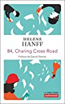 84, Charing Cross Road par Helene