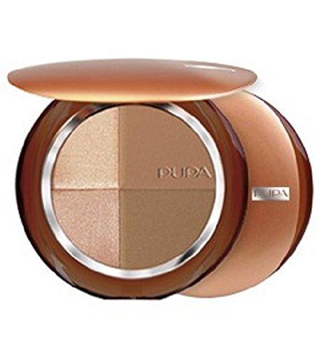 4-sun-bronze-shine-poudre-bronzante-multi-effet-002