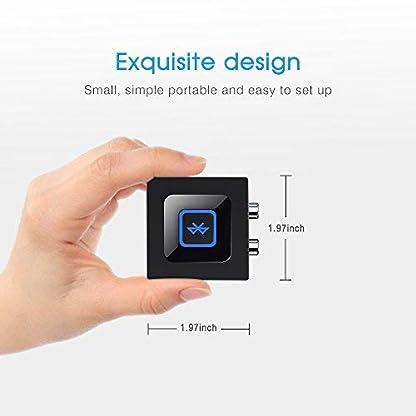 Der-Bluetooth-Audioadapter-frs-Musikstreaming-Soundsystem-Esinkin-drahtloser-Audioadapter-arbeitet-mit-Smartphones-und-Tablets-Bluetooth-Empfnger-fr-Lautsprecher