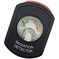 Jian Ya na Elektromagnetische Strahlung Detektor Strahlung Intensität Tester für Handy Ofen Mikrowelle preisvergleich bei billige-tabletten.eu