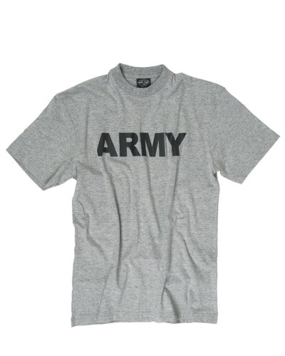 tee-shirt-gris-chine-col-rond-et-manches-courtes-imprime-army-noire-miltec-11063008-airsoft-armee-us