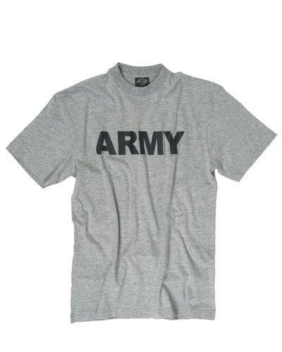 Bekleidung Original Bundeswehr Unterhemd T-shirt Leo KÖhler Shirts Kurzarm 4 Farben Festsetzung Der Preise Nach ProduktqualitäT