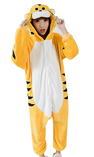 C Est La Mode Pyjama Tigre Homme Pyjamas Combinaison Pyjama