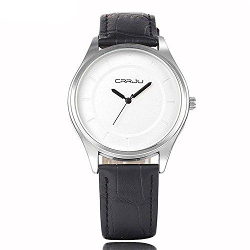 longqi-los-hombres-de-negocios-reloj-de-pulsera-diseno-casual-quartz-watch