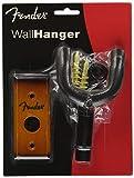 Fender Wallhanger 3TS