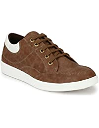 Brandward-1008-synthetic Shoes For Men's Casual,casual Shoes For Men's,party Wear Shoes For Man's,Stylish Men's...