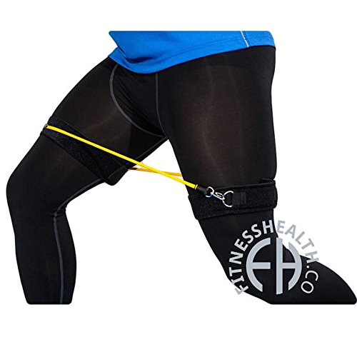 Fh Gym In – Exercise Bands