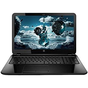 HP 15-r014TX 15.6-inch Laptop (Core i5-4210U/4GB/1TB/Win 8.1/2GB Graphics/With Bag), Sparkling Black