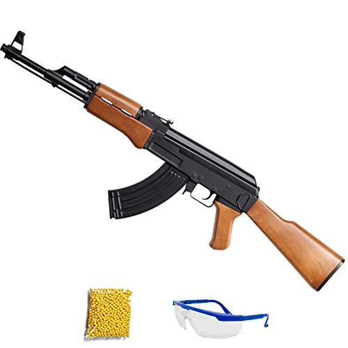 ASG ARSENAL SLR105 ELECTRICO (6mm) - Rifle de Airsoft Calibre 6mm (Arma...