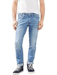 edc by ESPRIT Herren Jeans 997CC2B802