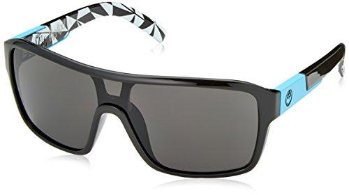 Dragon Herren Sonnenbrille Remix neo geo